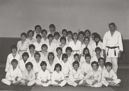 1980 1981c