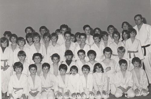 1980 1n