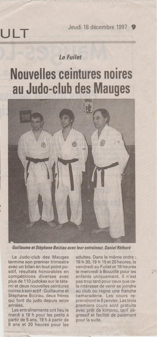 1997c