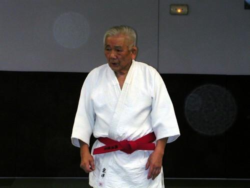 Awazu 3