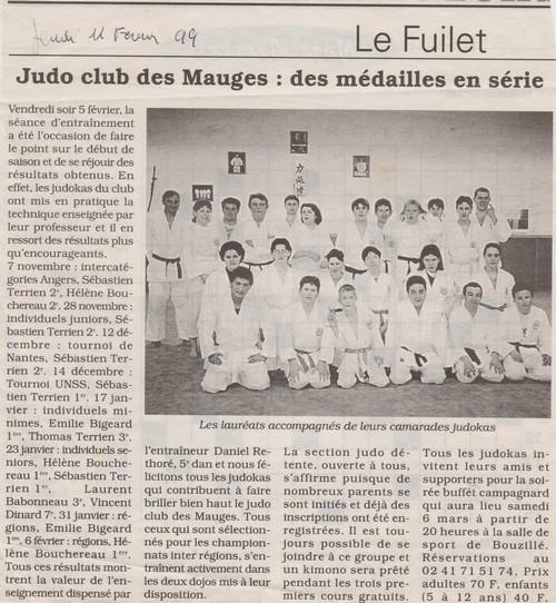 Fev1999
