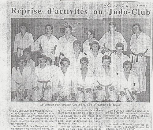 Scan presse judo 003