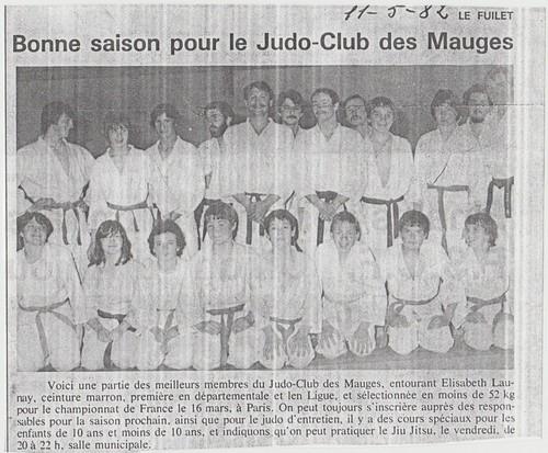 Scan presse judo 004