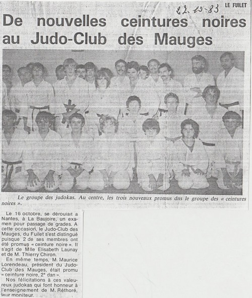Scan presse judo 009