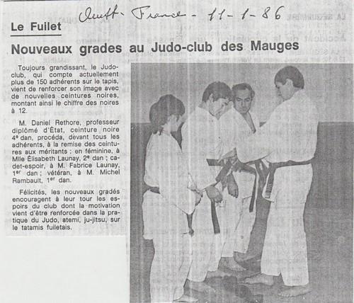 Scan presse judo 011
