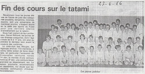 Scan presse judo 012
