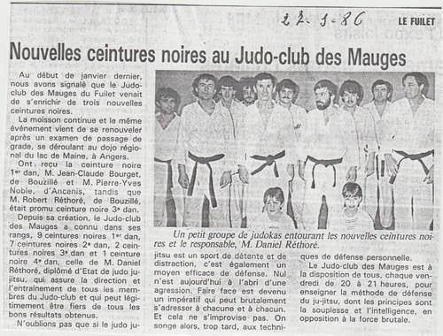 Scan presse judo 013