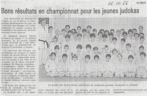 Scan presse judo 014