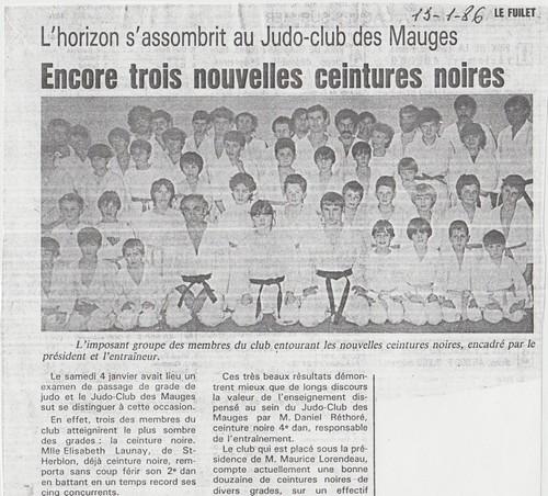 Scan presse judo 015