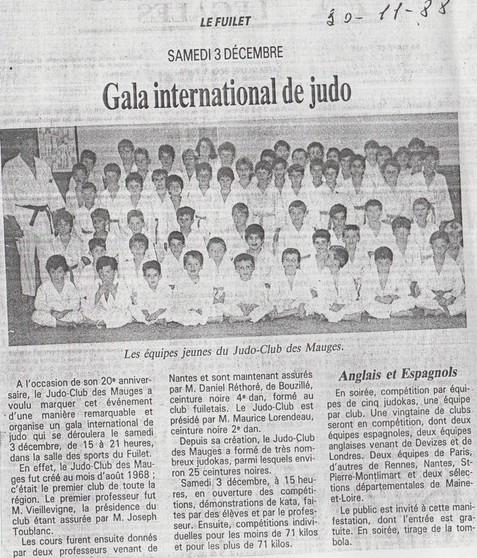 Scan presse judo 019
