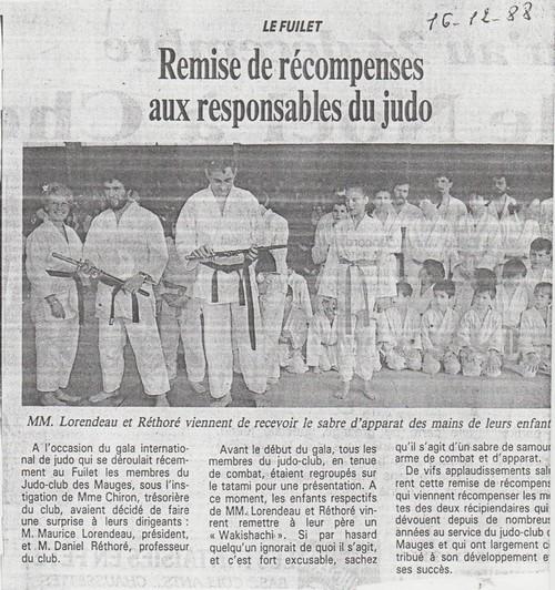 Scan presse judo 021