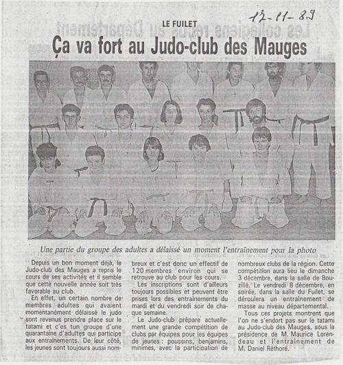 Scan presse judo 022