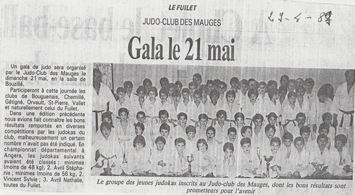 Scan presse judo 023