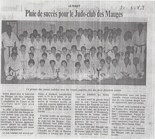 Scan presse judo 024