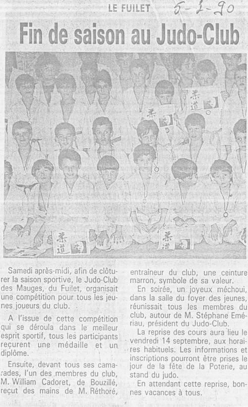 Scan presse judo 025