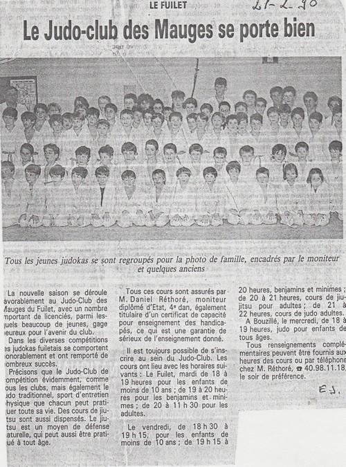 Scan presse judo 026