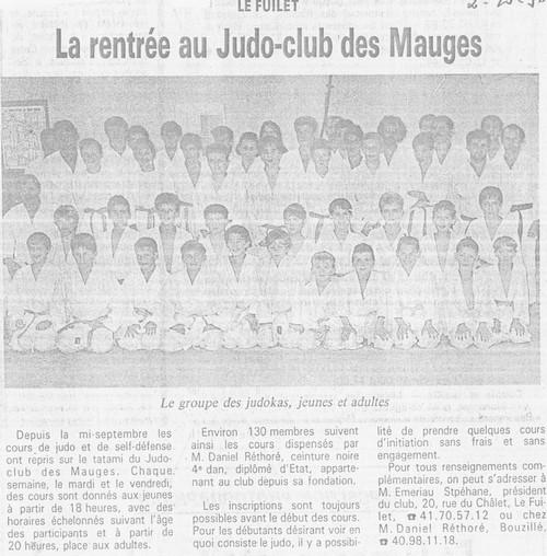 Scan presse judo 027