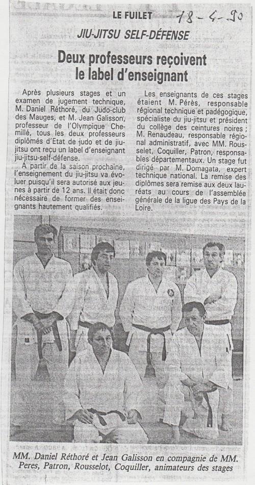 Scan presse judo 028