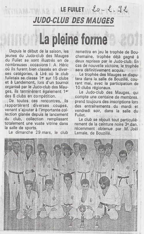 Scan presse judo 029