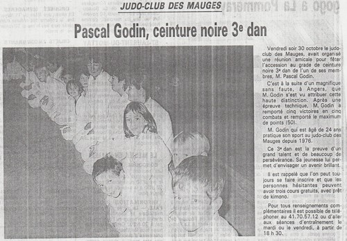 Scan presse judo 032