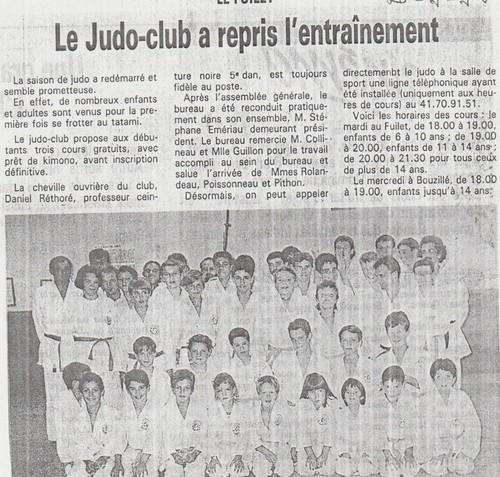 Scan presse judo 033