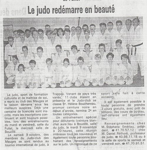 Scan presse judo 034