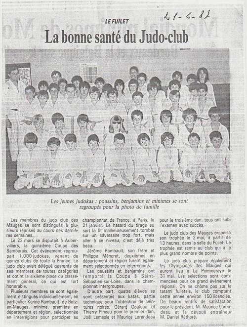 Scan presse judo 18