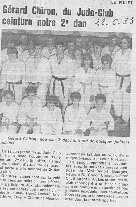 Scan presse judo 9